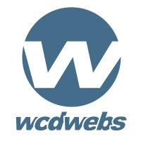 WCDWebS