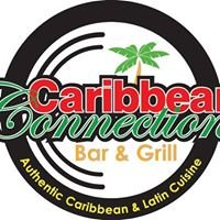 Caribbean Connection