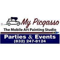 My Picqasso