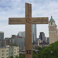 Pastoral Juvenil Hispana de Arquidiócesis de Seattle