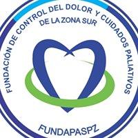 Fundación de Control del Dolor y Cuidados Paliativos de la Zona Sur