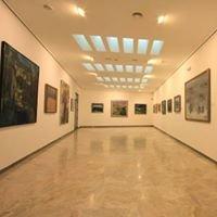 Museos de Priego de Córdoba