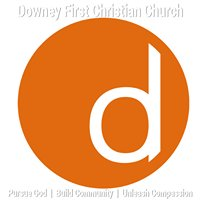 Downey First Christian Church