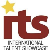 International Talent Showcase