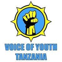 Voice Of Youth Tanzania-VOYOTA