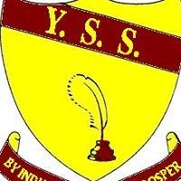 Yelarbon State School