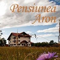 Pensiunea Aron