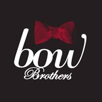 Bow Brothers