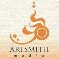 Artsmith Media