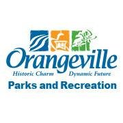 Orangeville Parks & Recreation