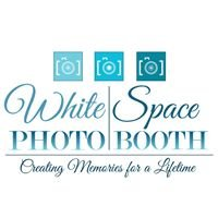 White Space Photo Booth
