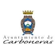 Ayuntamiento de Carboneras