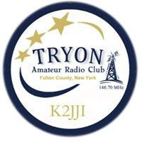 Tryon Amateur Radio Club