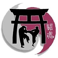 Combined Martial Arts Nerang