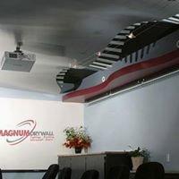 Magnum Drywall