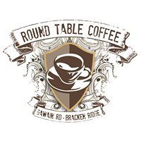 Round Table Coffee