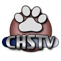 CHSTv Crew