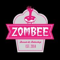 Zombee Donuts & Bakeshop