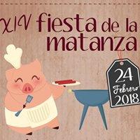 Turismo Villanueva de Córdoba