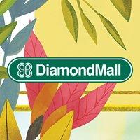 DiamondMall Diariamente
