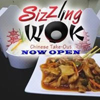 Chinese Food Delivery Kingston Jamaica