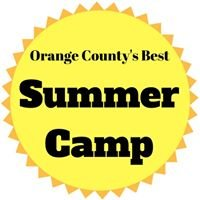 Summer Camp OC