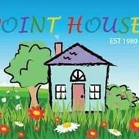 Point House - Residential Care Home
