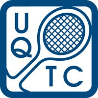 UQ Tennis Club