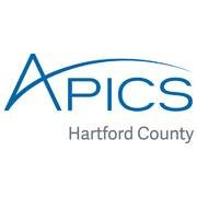 APICS Hartford County Chapter