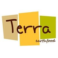 Terra Earthfood