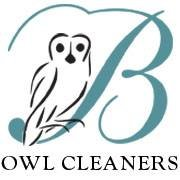 Pittsburgh Gown Preservations by Owl Cleaners