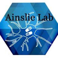 Ainslie Lab