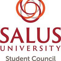 Salus University Student Council