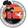 White Crane Canoe Rentals and Guide Service