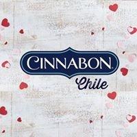 Cinnabon Chile