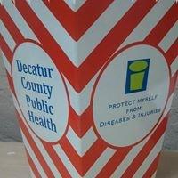 Decatur County Public Health
