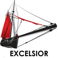Excelsior Trust