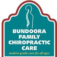 Bundoora Family Chiropractic Care