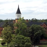 NSU College of Liberal Arts