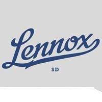 Lennox Commercial Club