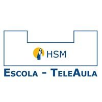 Escola Departamento de Pediatria do HSM