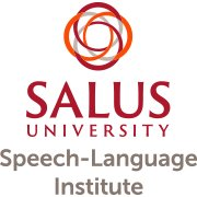 Speech-Language Institute