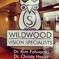 Wildwood Vision Specialists