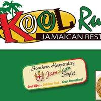 KOOL Runnings (Jamaican) Restaurant