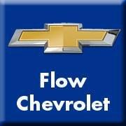 Flow Chevrolet