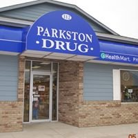 Parkston Drug & Gifts