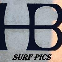 HB Surfpics