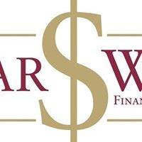 Dollar Wise Financial Services