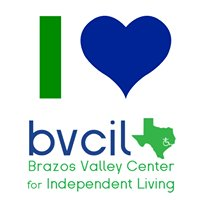 Brazos Valley Center for Independent Living