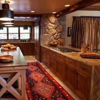 Decorating Den Interiors Lake Tahoe